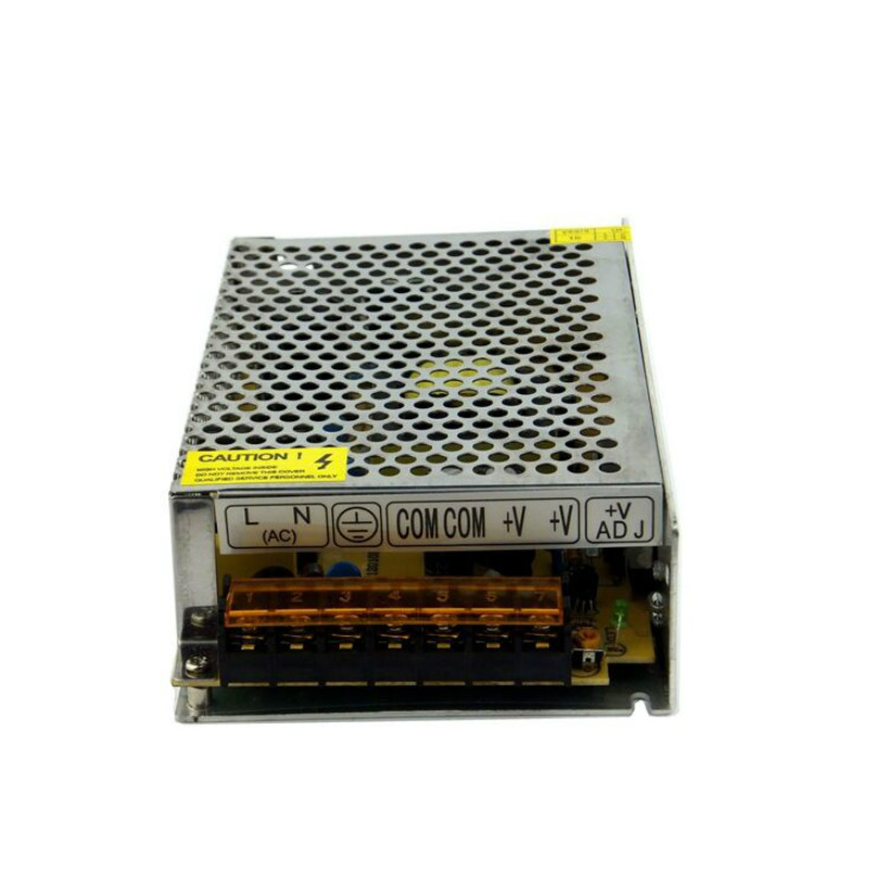 100w power supply