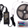 5050 LED Strip kit