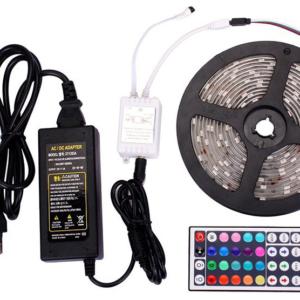 5050 LED Strip kit