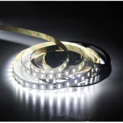 5630 led flexible strip