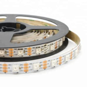 SK6812 5v Digital Led strip