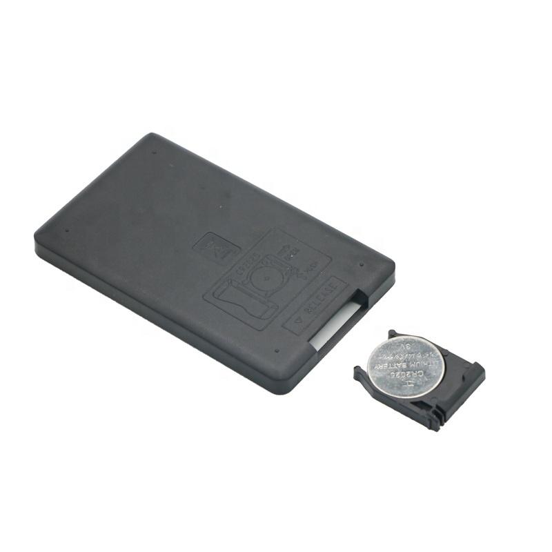 led controller 12-24v