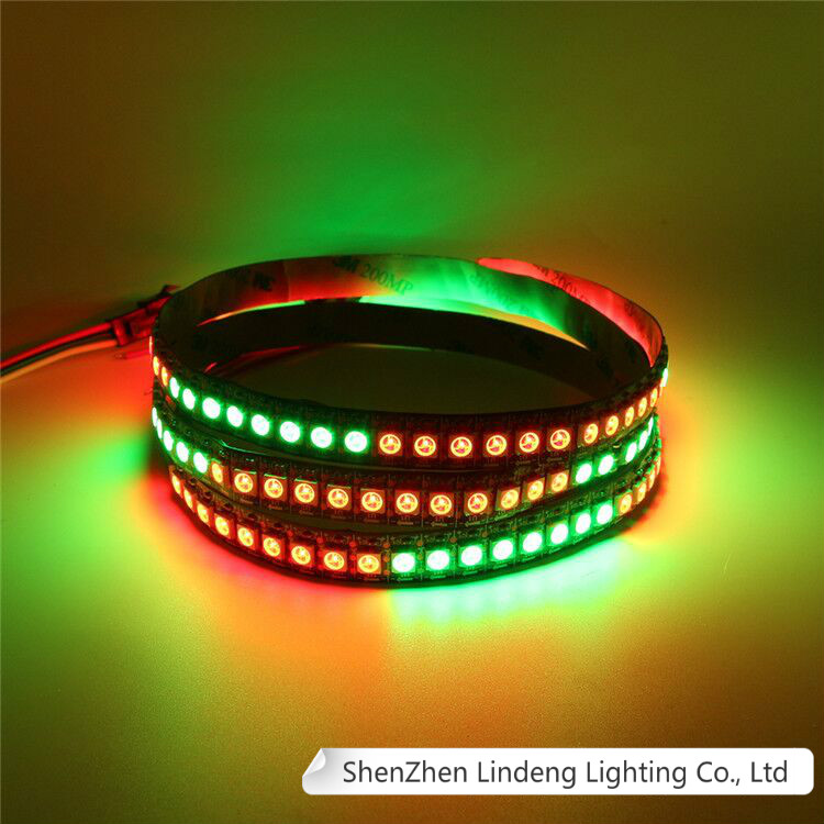 ws2812 LED Light Strip