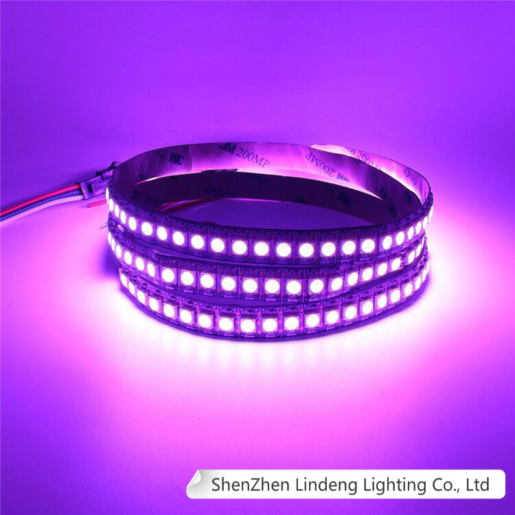 ws2812 LED Strip Light