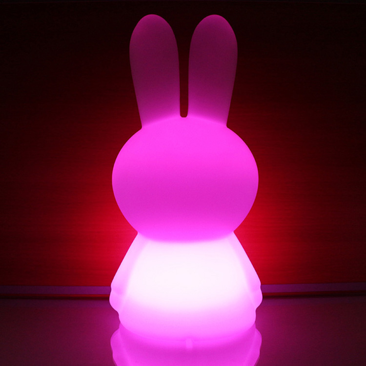 led rabbit