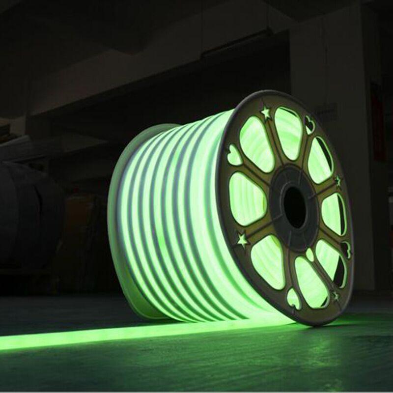 rgb neon flex