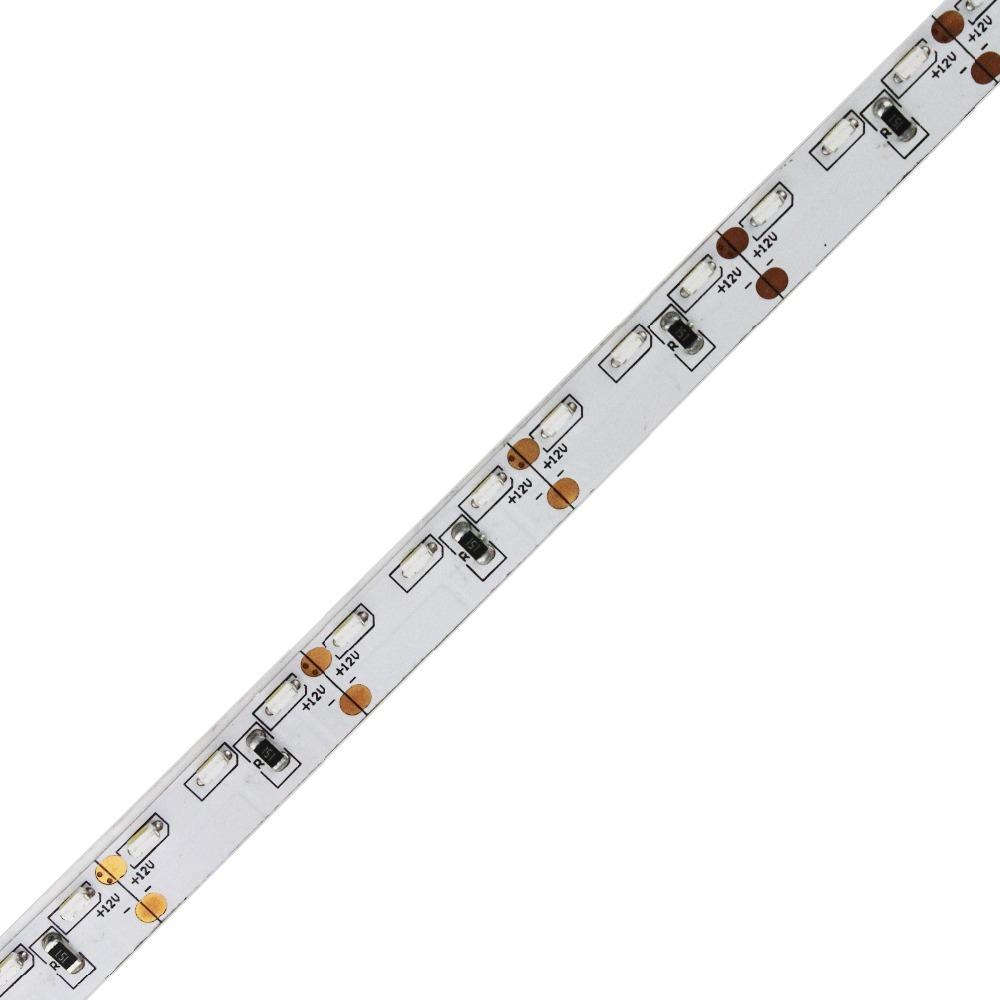 LED Strip 335