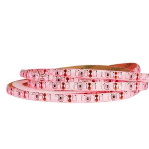 infrared led strip 850nm