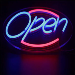 Wholesale LED Neon Sign | LEDVV Lights Manufacturer
