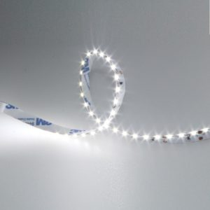 side emitting led strip light