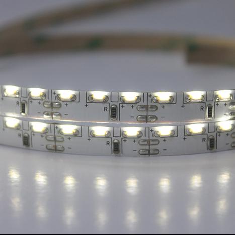 side view led strip