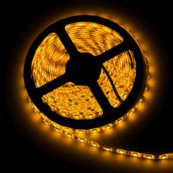 adhesive backed led lights