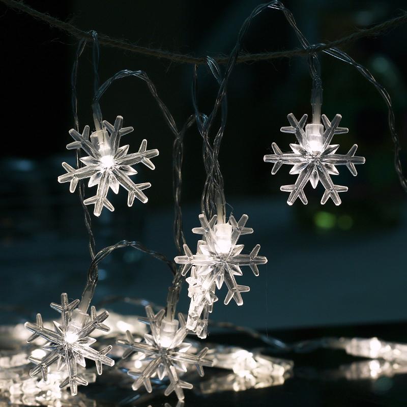 fairy led string light