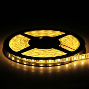 led strip light roll