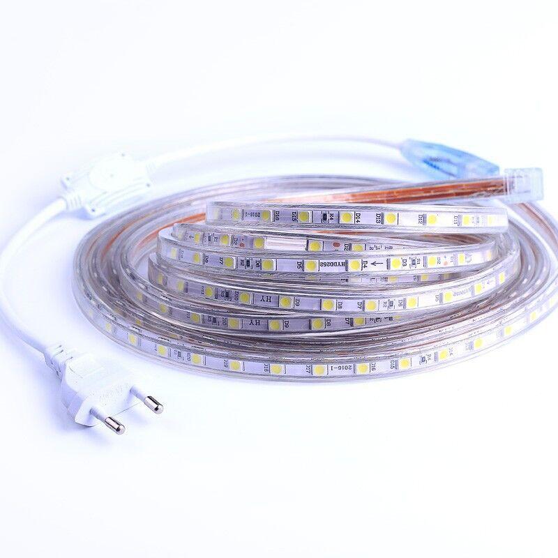 230v led strip