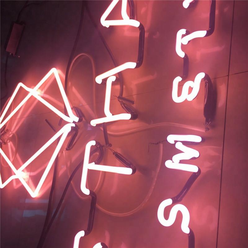 sign light led