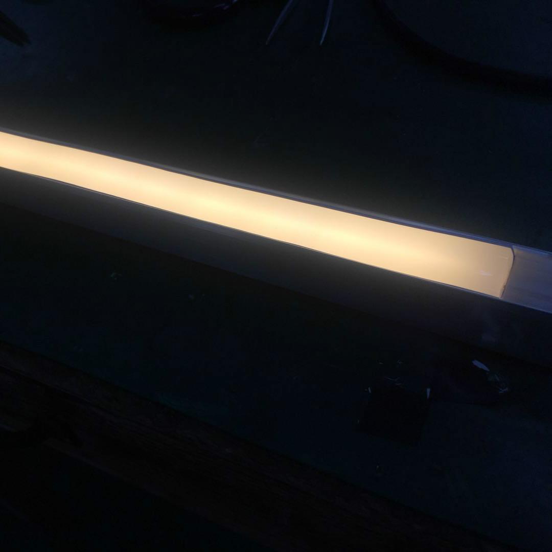 24v neon flex