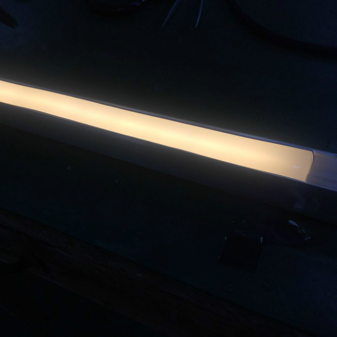 24v Neonflex