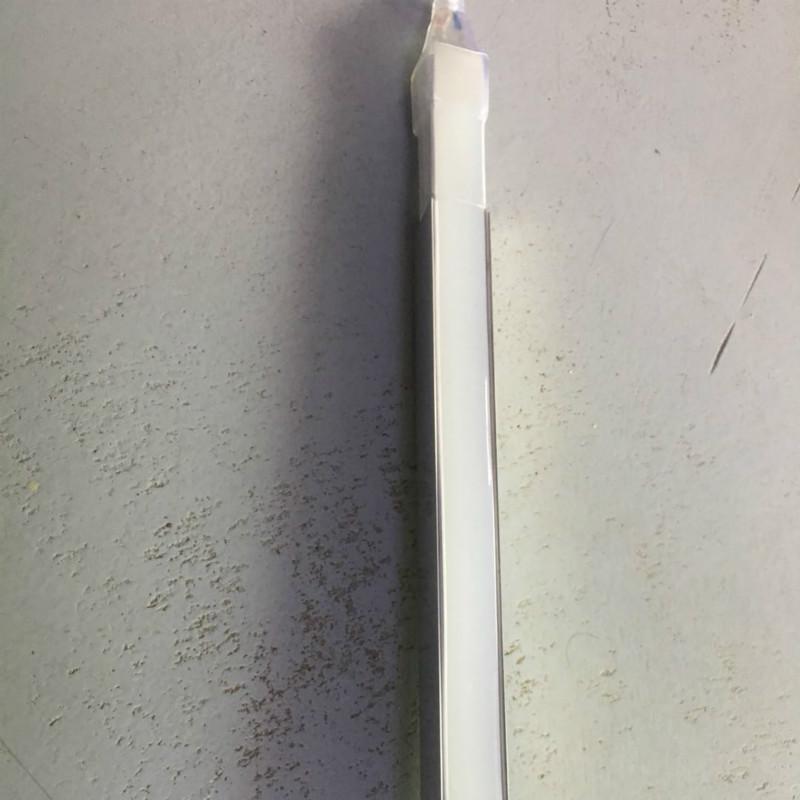 led neon flex strip