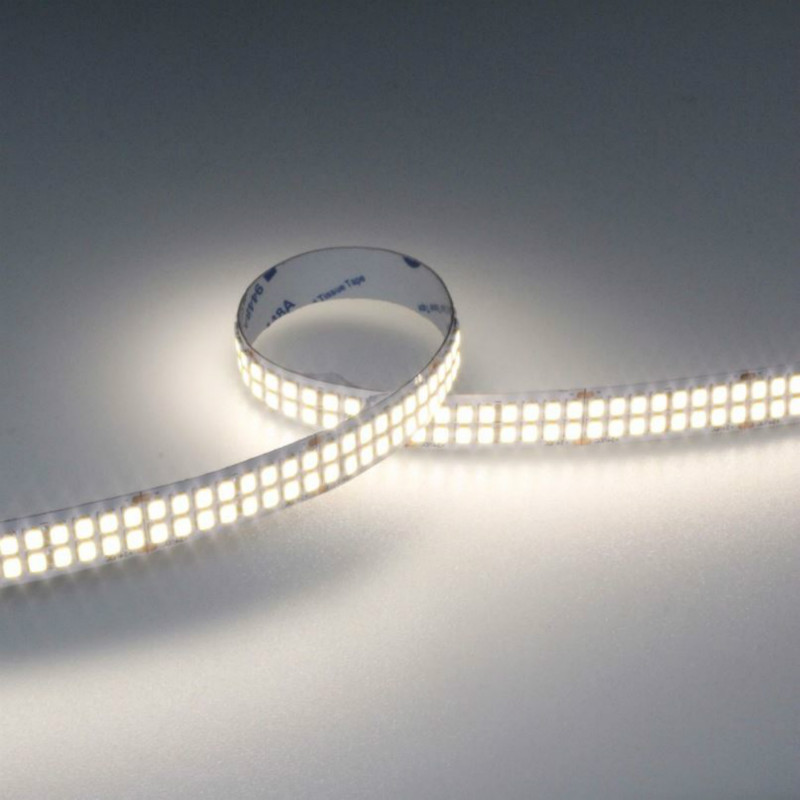 led strip 5050 220v 100m