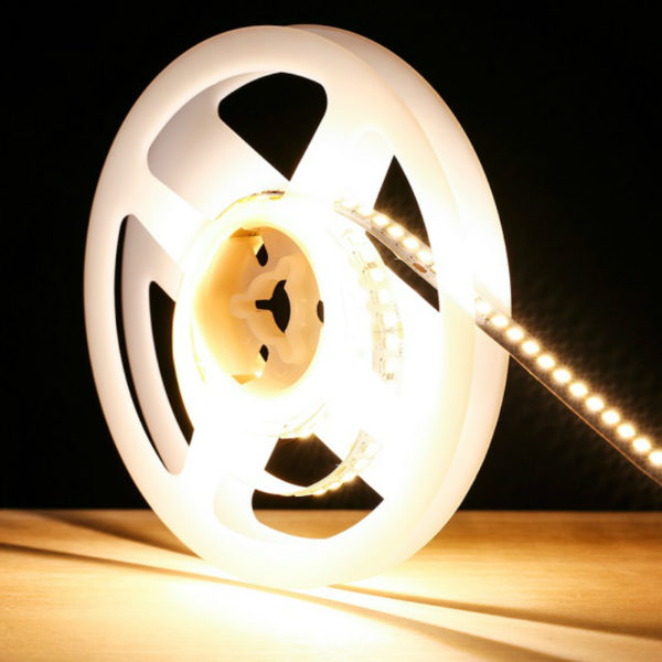 DC12V LED Flexible Strip