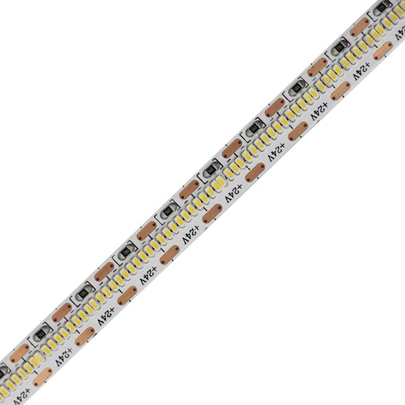 24v led strip