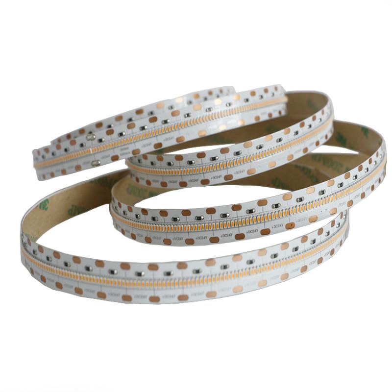 led light strip wholesale