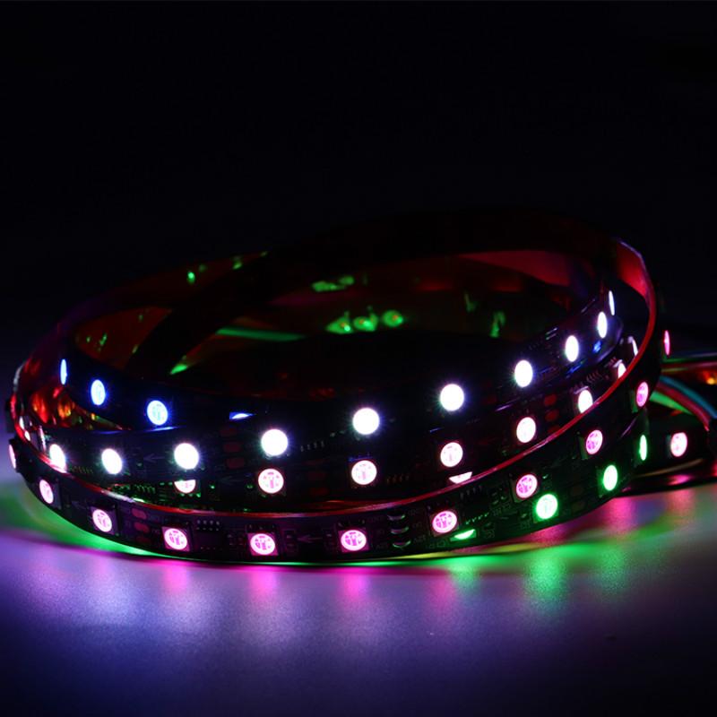 WS2811 LED Strip
