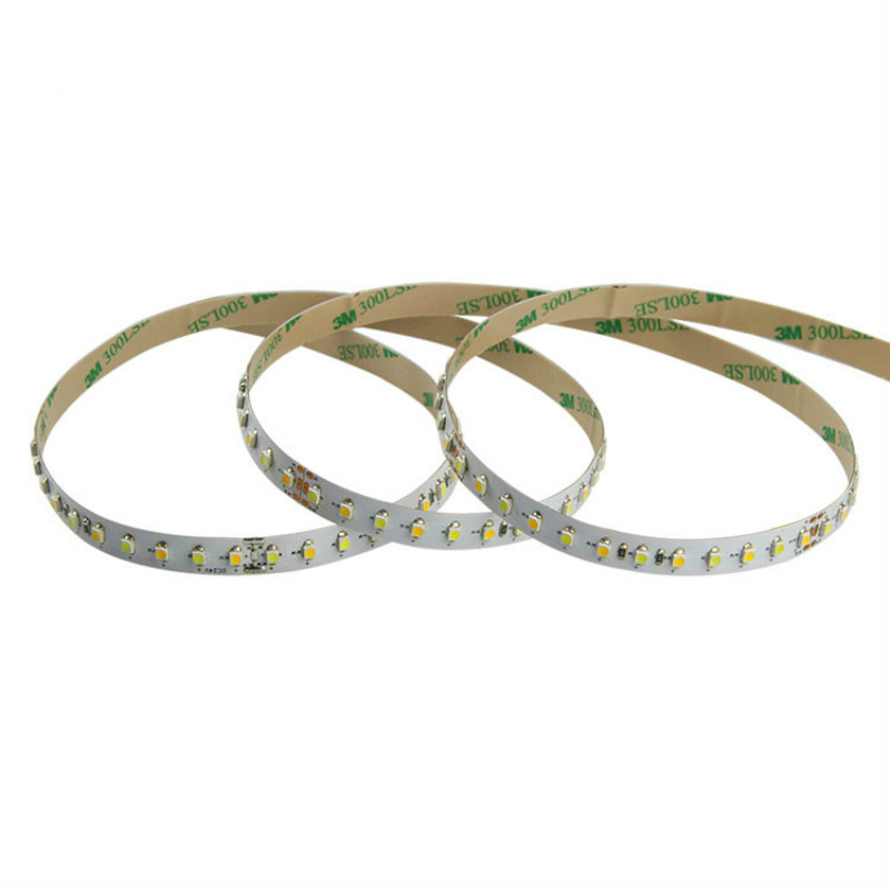 led strip 24v cct