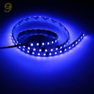 254nm uv led strip