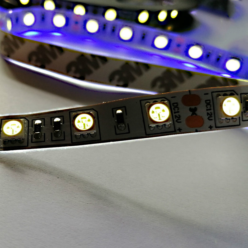 265nm uv led strip