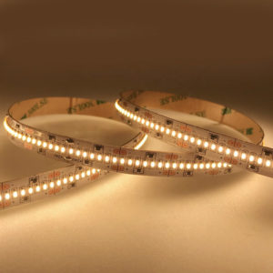 2835 240led waterproof