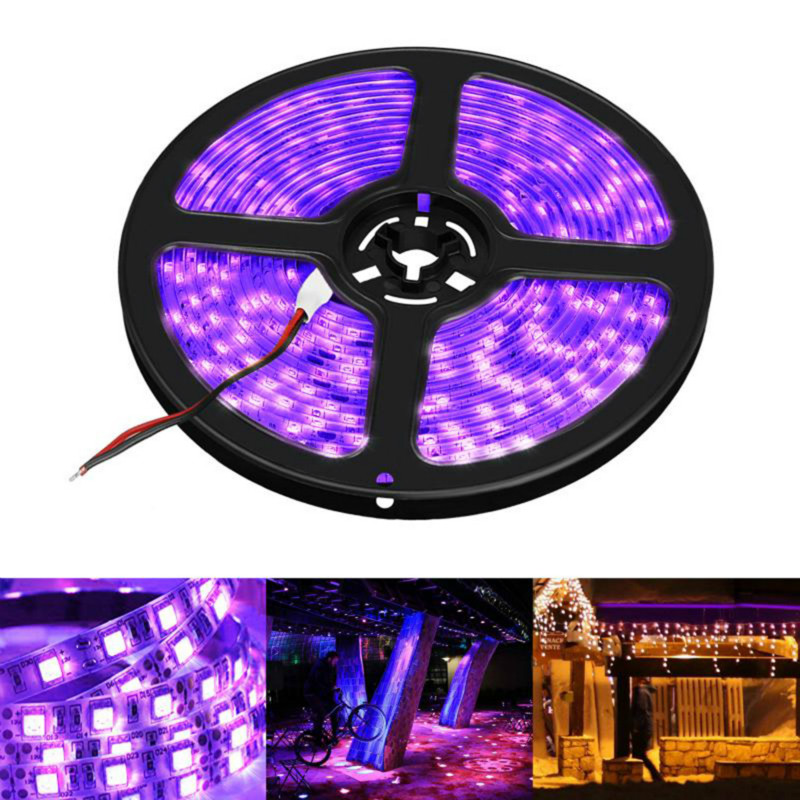 germicidal uv led strip