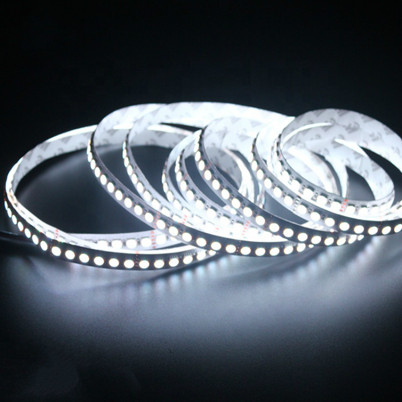 led strip light rgbw