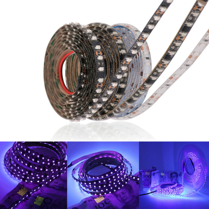 uv led strip light