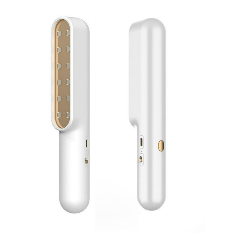 uv light stick