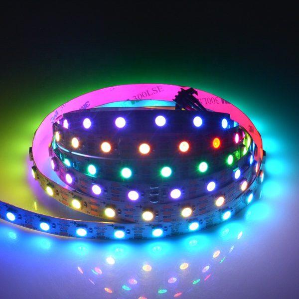 LC8812B LED Strip